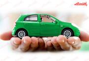 پیشنهاد عجیب شیوا به خریداران خودرو: اگر ماشین گران است نخرید!