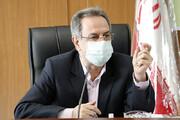 تهران قرنطینه نمیشود/ توقف فعالیت مشاغل گروههای ۲، ۳ و ۴ برای دو هفته