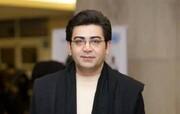 نخستین واکنش فرزاد حسنی به خبر پیوستنش به شبکه ایران اینترنشنال