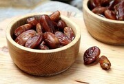 خواص فراوان مصرف خرما در ماه رمضان