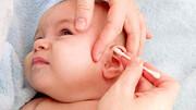 علائم عفونت گوش و راههای درمان آن