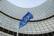 ادعای رویترز: مذاکرات ایران و آژانس به تعویق افتاده است