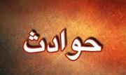 جزئیات ماجرای تیراندازی مرگبار در قوچان / یک نفر به قتل رسید