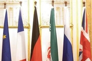 ایران و آمریکا در مورد مسیر بازگشت به برجام، به توافق رسیدند