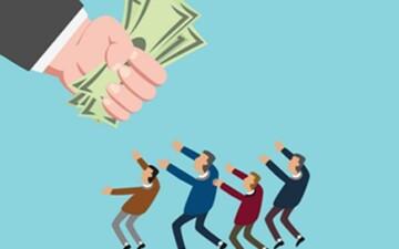 این کار را نکنید یارانه و خدمات بانکی تان قطع میشود!