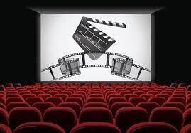 سقوط آزاد اقتصاد سینمای ایران