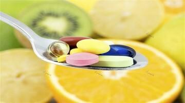 نقش غذاها در اثربخشی داروها