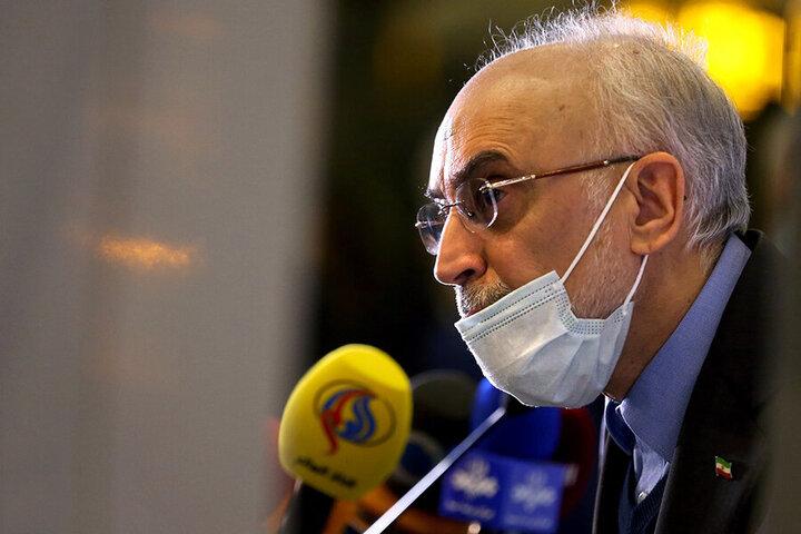 موضع ایران روشن، اصولی و قابل توجیه است / ایران به تمامی تعهداتش پایبند خواهد بود به شرط اینکه آنها هم به تعهداتشان پایبند باشند