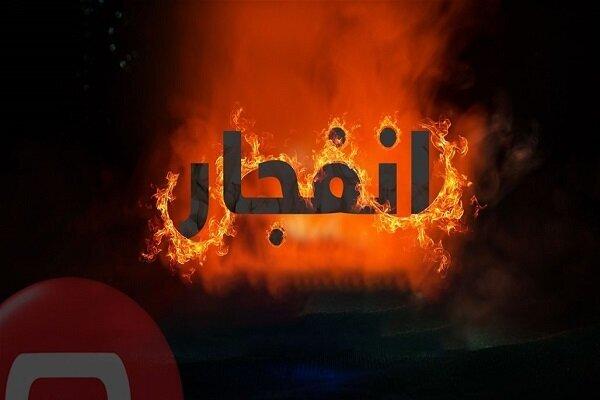 انفجار کارگاه جوشکاری در خنداب/ یک نفر کشته شد