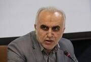 احتمال تغییر نرخ سود بانکی از زبان وزیر اقتصاد