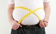 کوچک کردن دوهفتهای شکم با مصرف این آبمیوه