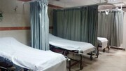 مراجعه ۳۲ هزار تهرانی به مراکز درمانی به خاطر کرونا