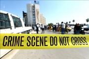 خودکشی کارمند ارشد سفارت آمریکا در کنیا
