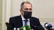 مسکو به هر اقدام غیردوستانه از جانب واشنگتن پاسخ خواهد داد