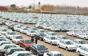 افزایش قیمت خودرو مقطعی است