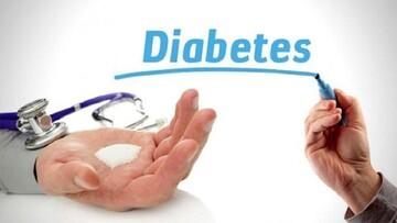 مهمترین علائم ابتلا به دیابت چیست؟ | کدام افراد در معرض خطر ابتلا به دیابت قرار دارند؟