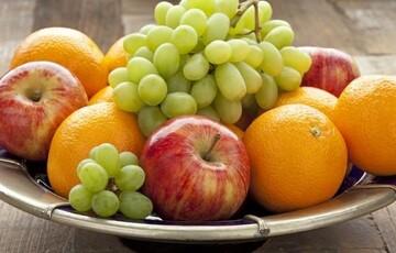 میوههای خونساز کدامند؟
