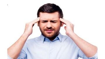 تفاوت علائم میگرن و سکته مغزی