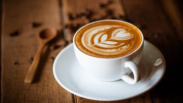 خواص باورنکردنی مصرف قهوه