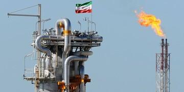 آمادگی هند برای از سرگیری واردات نفت ایران بعد از لغو تحریمها
