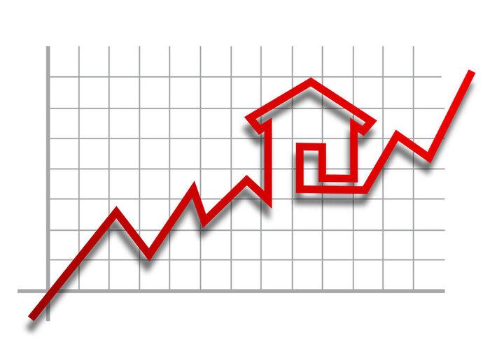 نتایج جدیدترین نظرسنجی از فعالان ساختمانی کشور؛ سازندهها بدبین شدهاند