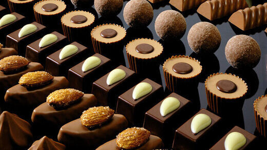 از بین بردن استرس و مشکلات قلبی با مصرف کاکائو