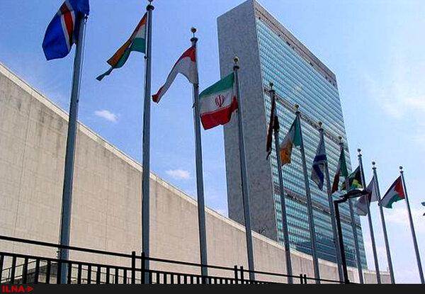 خواستار خودداری از اقدامات تنشزا و احترام به قوانین بینالمللی هستیم