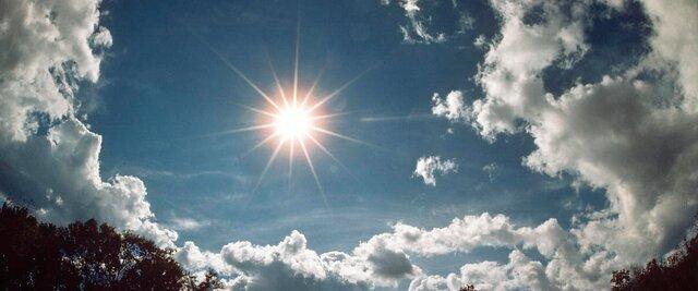 پیشبینی وضعیت جوی کشور در ۲۴ ساعت آینده