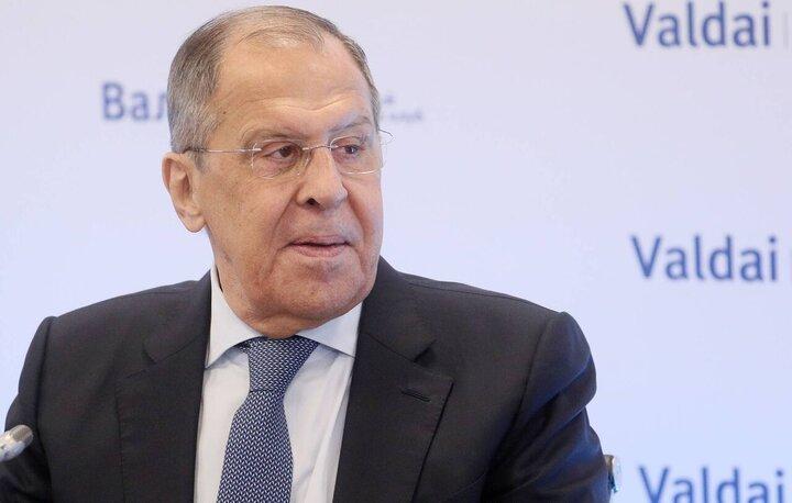 درخواست روسیه از ایران برای تصویب کنوانسیون وضعیت حقوقی دریای خزر