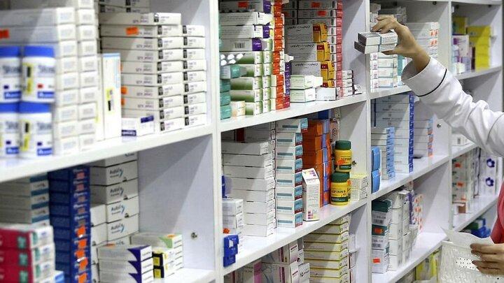 تصمیم مهم برای درمان بیماران کرونایی در ایران گرفته شد