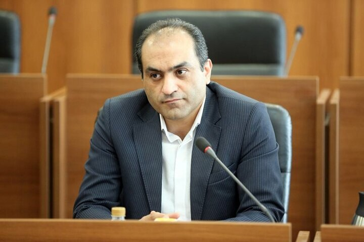 نظر نهایی وزارت بهداشت درباره برگزاری آزمون وکالت
