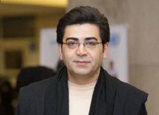 جدیدترین پُست اینستاگرامی فرزاد حسنی درباره خبر پیوستنش به ایران اینترنشنال/عکس