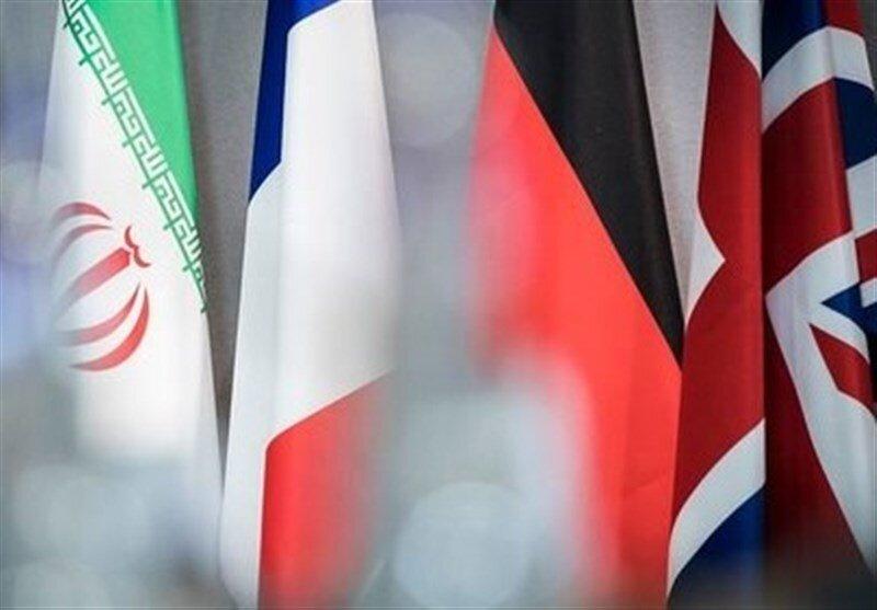 بازگشت ایران و آمریکا به برجام؛ ممکن و محتمل اما نه ساده و سریع