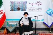 در کره زمین ایران بهترین مدیریت کرونا را دارد