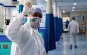 سازمان نظام پرستاری: ماهانه ۱۰۰ پرستار مهاجرت میکنند