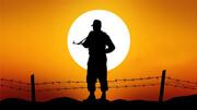 طرح نمایندگان مجلس برای حذف سربازی اجباری و تبدیل آن به سربازی حرفهای/ جزییات