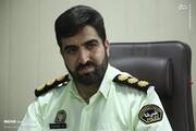 ماجرای جنجالی پر کردن بطریهای شیر با آب در تهران از زبان پلیس