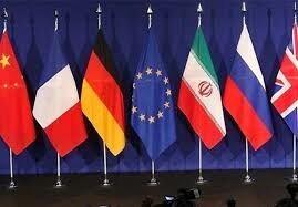 از نظر ایران چه تحریمهایی باید لغو شود؟