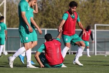 رویترز: دادگاه عالی ورزش باید خیلی سریع به شکایت ایران از AFC بپردازد