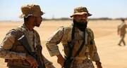 عربستان ۳ سرباز را به اتهام خیانت اعدام کرد