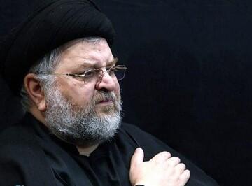 نماینده آیتالله سیستانی در ایران برکنار شده است؟