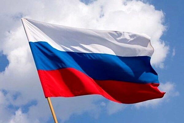 وزارت امور خارجه روسیه در مورد نشست وین بیانیه صادر کرد