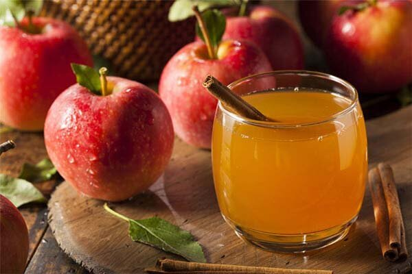خواص باورنکردنی سرکه سیب؛ از کاهش وزن و قند خون تا تقویت سیستم ایمنی