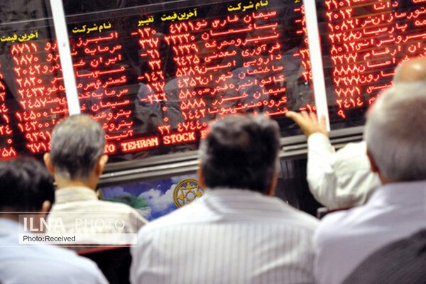 واکنش سازمان بورس به شایعه دستور وزیر اقتصاد برای جلوگیری از خرید سهام توسط حقوقیها
