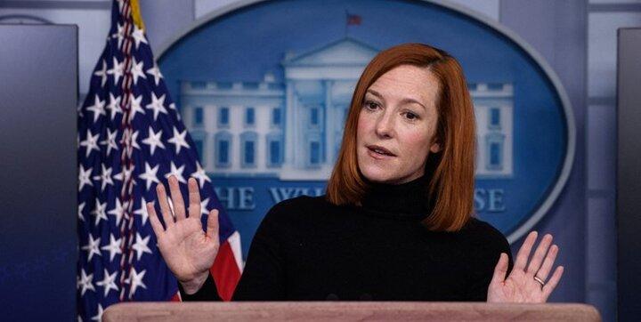 کاخ سفید: تحریمهای آمریکا تاثیری بر روند زندگی مردم کره شمالی نگذاشته است!