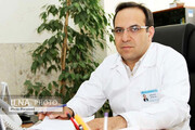 آخرین وضعیت بیمارستانهای کرونا در تهران/ مشکل کمبود تخت در تهران داریم؟