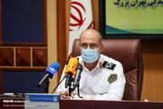 خاموشی بزرگراههای تهران جان ۲۶ نفر را گرفت!