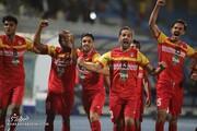 AFC با تغییر ساعت بازیهای فولاد مخالفت کرد