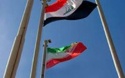 ماموریت وزیر کار در عراق درباره تبادل نیروی کار