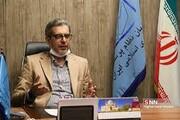 ماهانه ۵۰۰ پرستار ایرانی مهاجرت میکنند/ حقوق پرستاران با کارشان همخوانی ندارد!